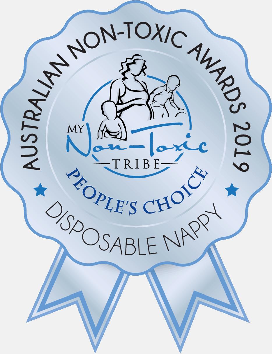 joonya awards