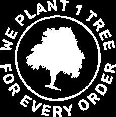 panel-logo
